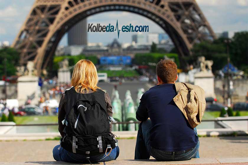 راهنمای تحصیل در کشور فرانسه - کلبه دانش