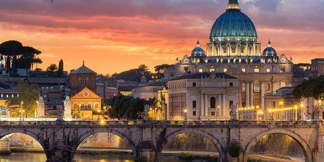 راهنمای تحصیل در کشور ایتالیا - کلبه دانش