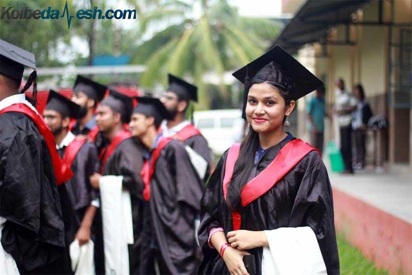 راهنمای تحصیل در کشور هند - کلبه دانش