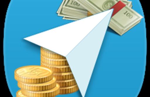 آموزش گام به گام کسب درآمد تلگرام