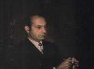 Photo of دانلود کتاب سلمان پاک