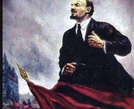 Photo of دانلود کتاب ظهور و سقوط اتحاد جماهیر شوروی