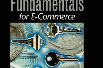 Photo of دانلود کتاب Security Fundamentals for E-Commerce (مبانی امنیتی تجارت الکترونیکی )