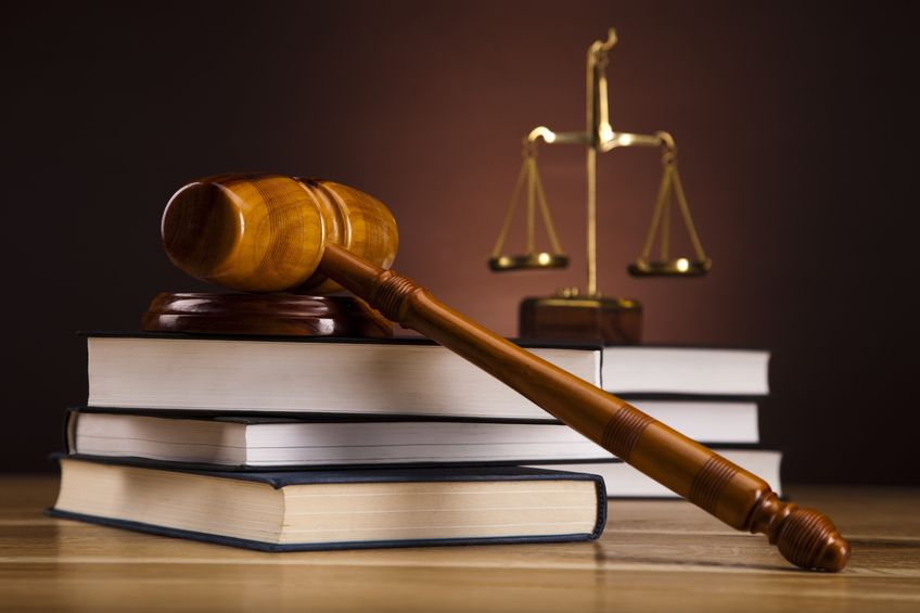 جزوه حقوق مدنی 6 ( تقریرات حقوق مدنی 6 دکتر قبولی )