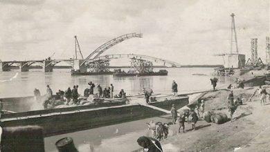 Photo of دانلود رایگان مقاله ی سابقه تاریخی اسکان قبایل و عشایر عرب در خوزستان